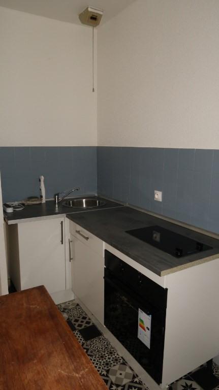 Location appartement Limoges 350€ CC - Photo 2