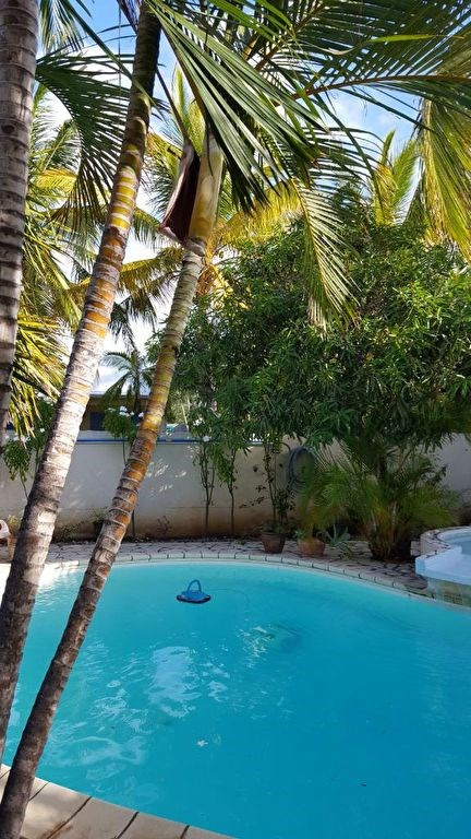 Venta de prestigio  casa L etang sale les bains 712640€ - Fotografía 9