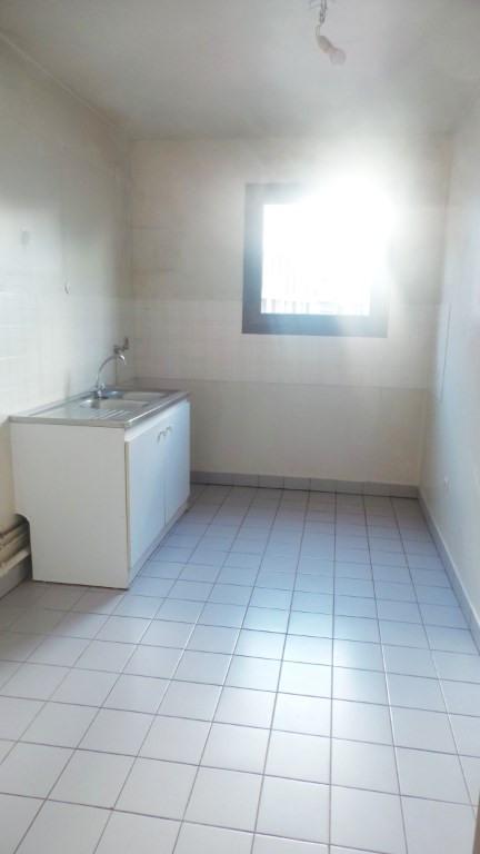 Vente appartement Paris 12ème 850000€ - Photo 5