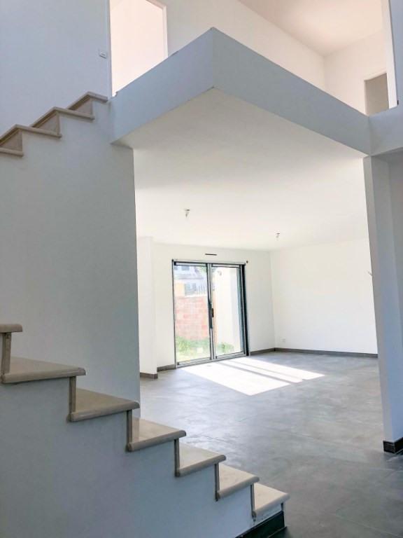 Vente maison / villa Epinay sous senart 436000€ - Photo 3