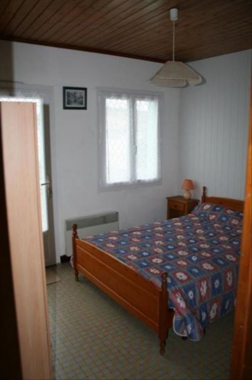 Vente maison / villa St georges d'oleron 158000€ - Photo 5