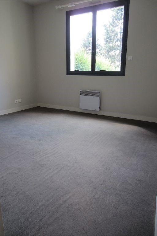 Location appartement Limoges 545€ CC - Photo 4