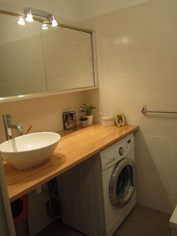 Location appartement Cagnes sur mer 600€ CC - Photo 4