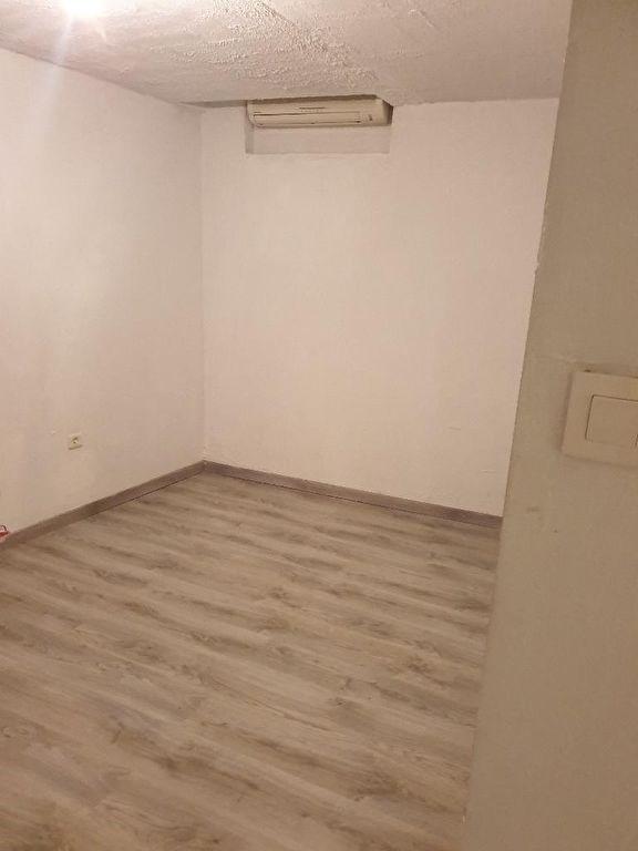 Vente maison / villa Comps 229000€ - Photo 6