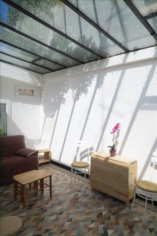 Vente appartement Aix en provence 249000€ - Photo 4