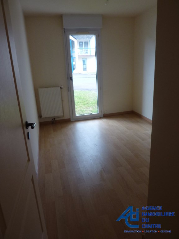 Location appartement Pontivy 514€ CC - Photo 7