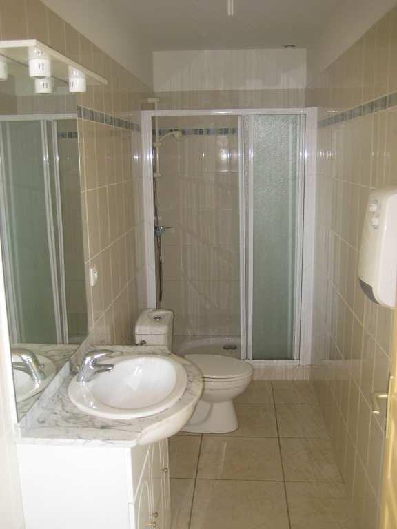 Rental apartment Montastruc la conseillere 457€ CC - Picture 6