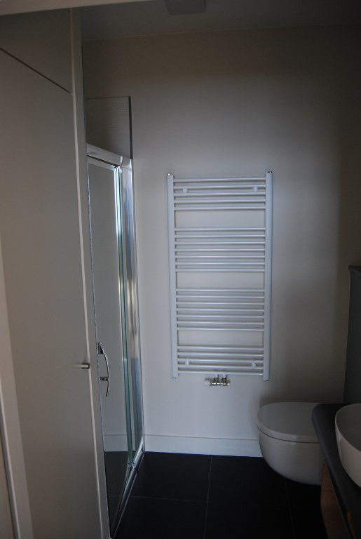 Vente appartement La rochelle 217 600€ - Photo 3