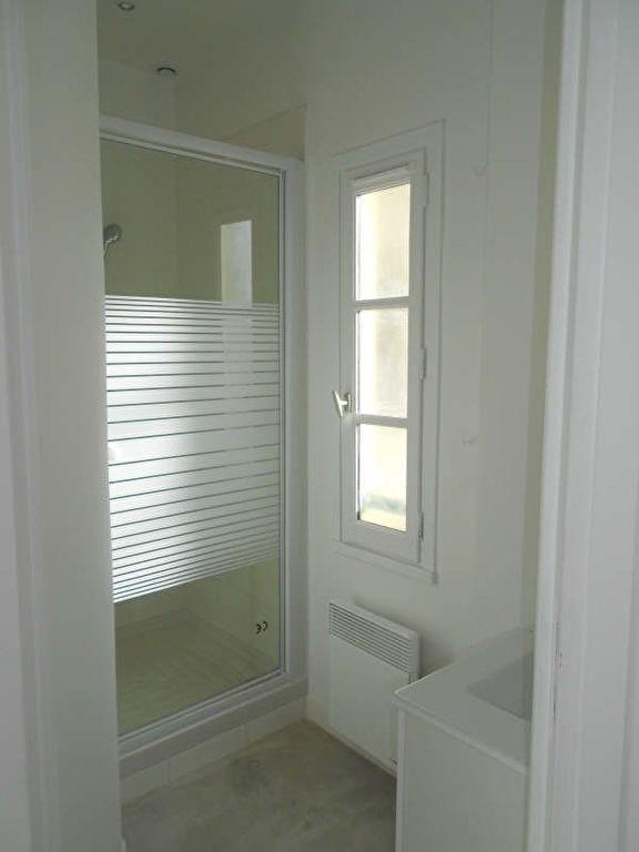 Rental apartment St germain en laye 1225€ CC - Picture 4