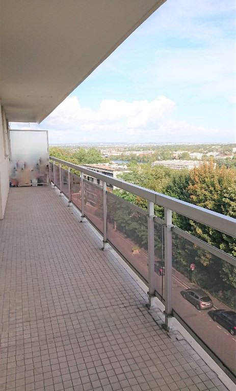 Alquiler  apartamento Saint germain en laye 1200€ CC - Fotografía 1