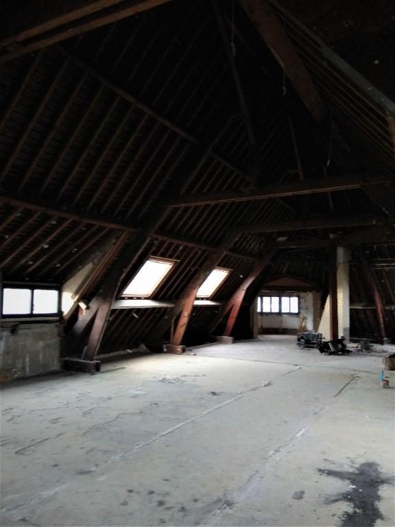Sale apartment Elbeuf 96000€ - Picture 3