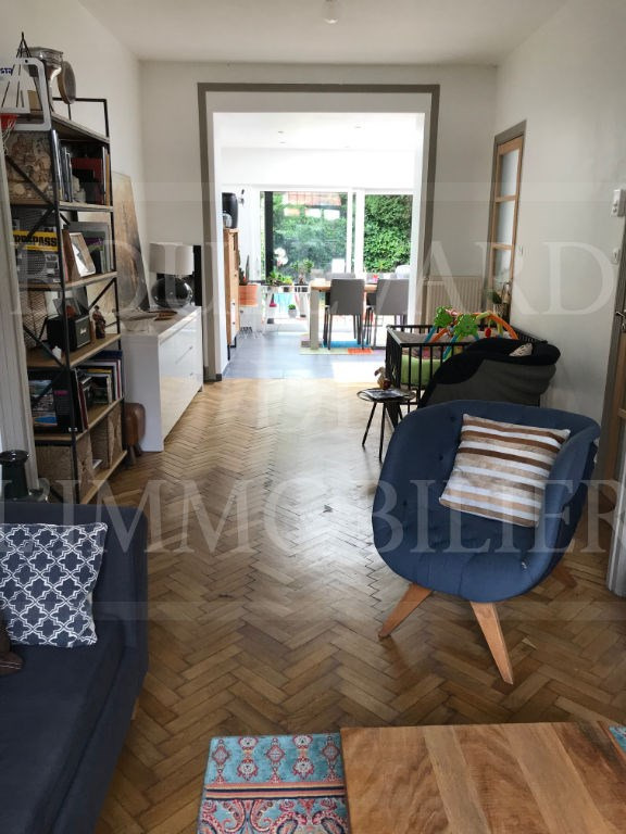 Location maison / villa Mouvaux 1 650€ CC - Photo 4