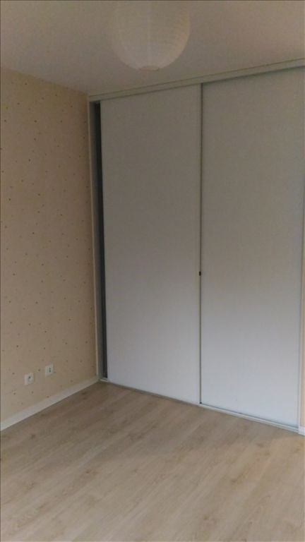 Location appartement Janze 538€ CC - Photo 5