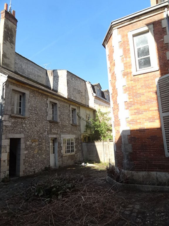 Sale building Montargis 254 700€ - Picture 4