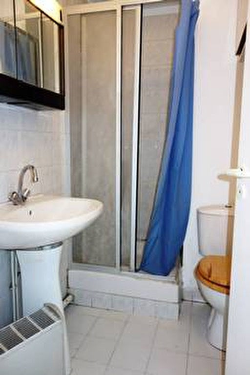 Vermietung wohnung Toulon 370€ CC - Fotografie 3