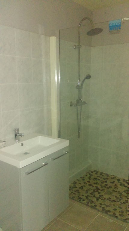 Alquiler  apartamento Bram 410€ CC - Fotografía 3