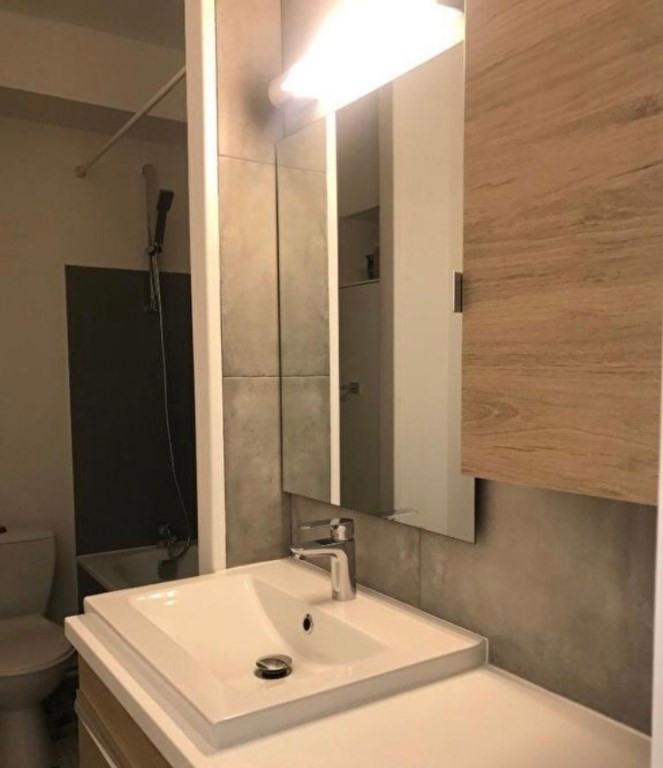 Location appartement Saint germain en laye 755€ CC - Photo 3