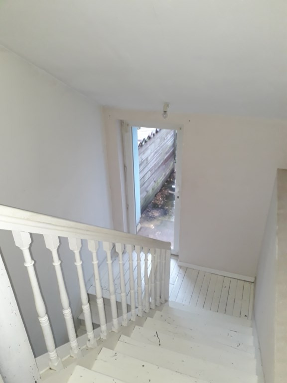 Location appartement Limoges 600€ CC - Photo 9