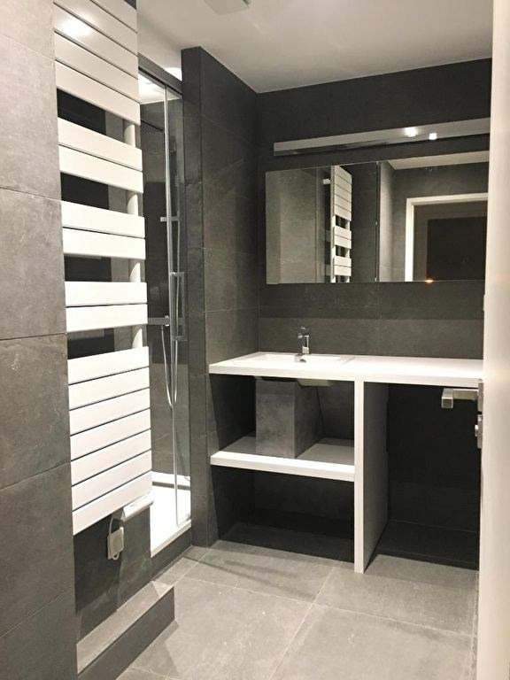 Vente de prestige appartement Paris 15ème 1155000€ - Photo 8