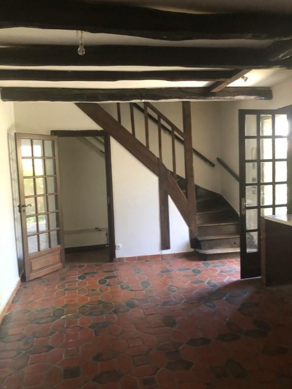 Vente maison / villa Bouafle 240000€ - Photo 3
