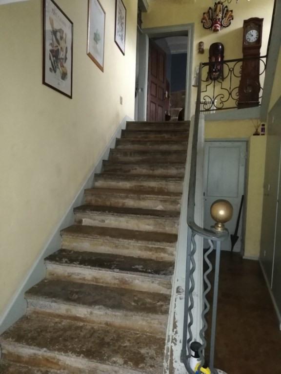 Deluxe sale house / villa Savas 650000€ - Picture 6