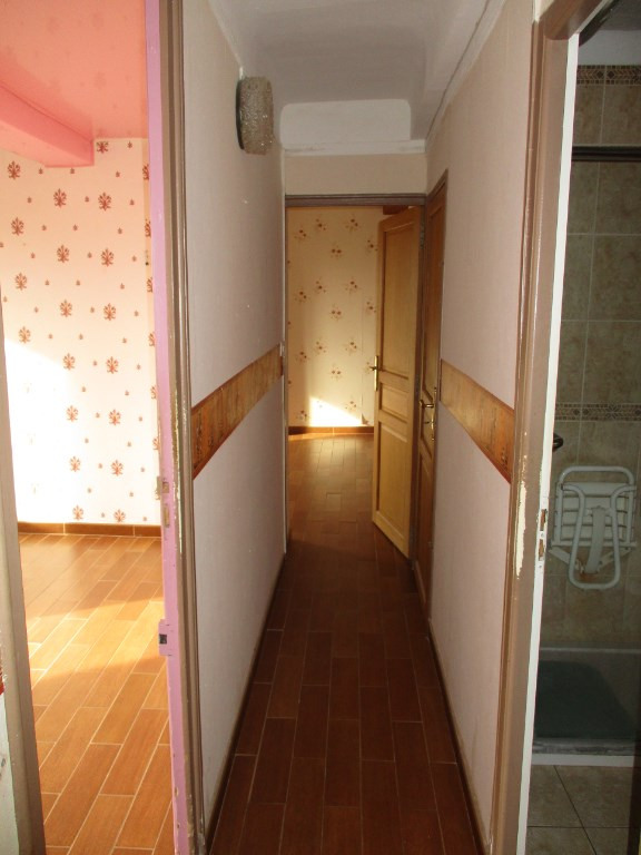 Vendita casa Toulon 483000€ - Fotografia 13