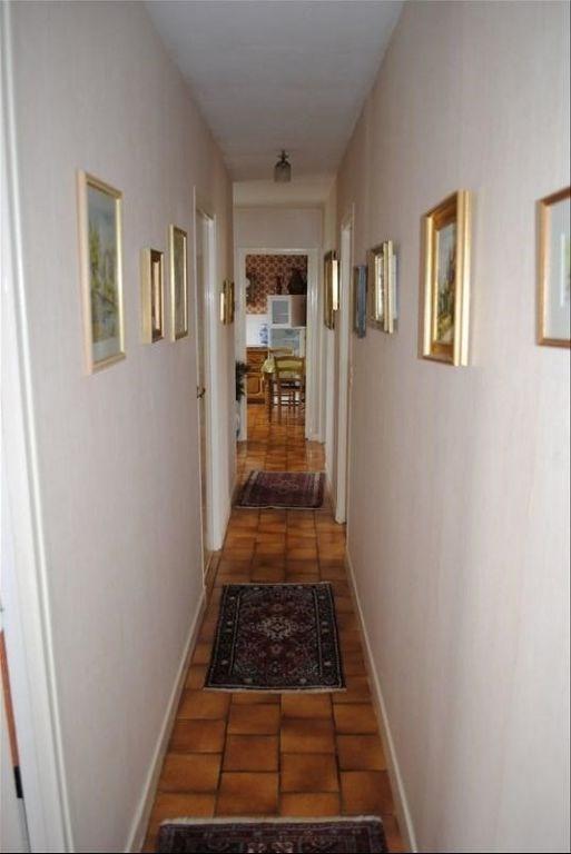 Vente maison / villa Charny 92000€ - Photo 13
