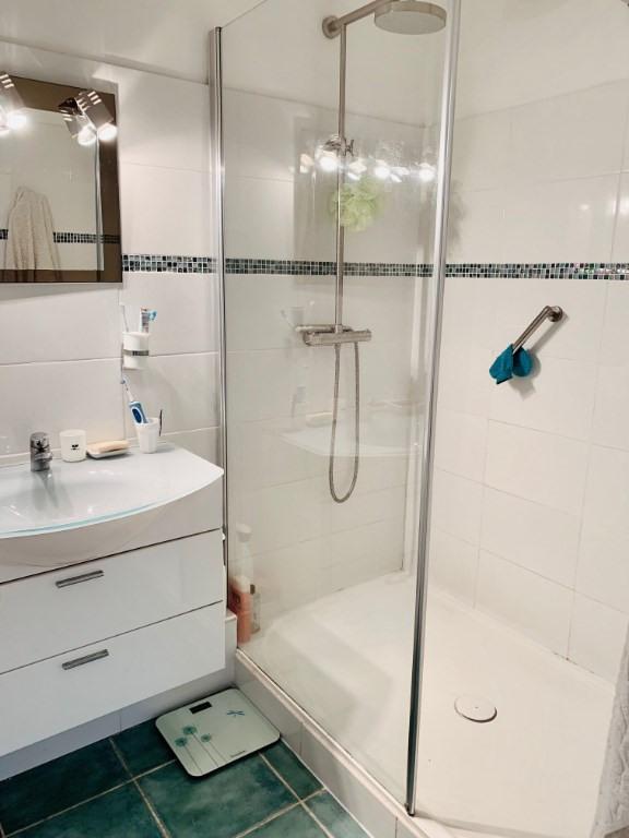 Sale apartment La baule escoublac 243800€ - Picture 5