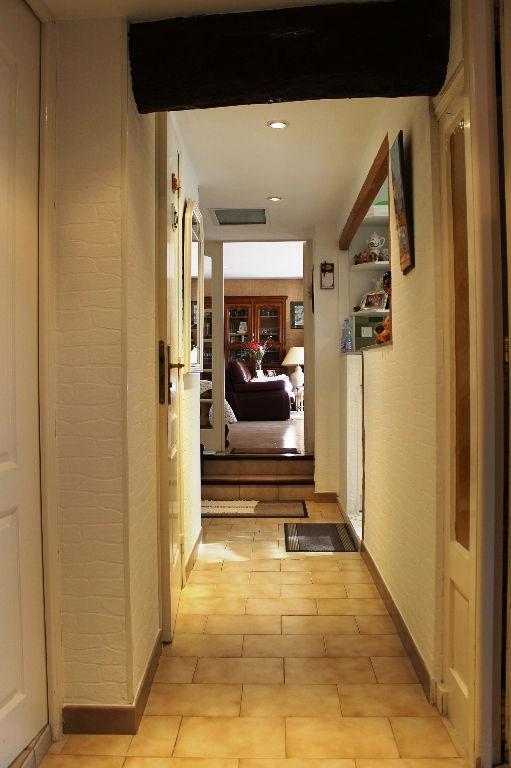 Vente appartement Lambesc 248000€ - Photo 10