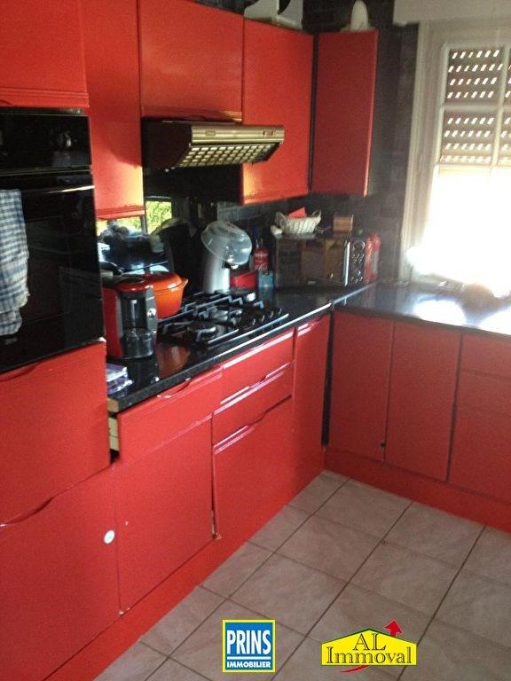 Location appartement Heuringhem 690€ CC - Photo 4