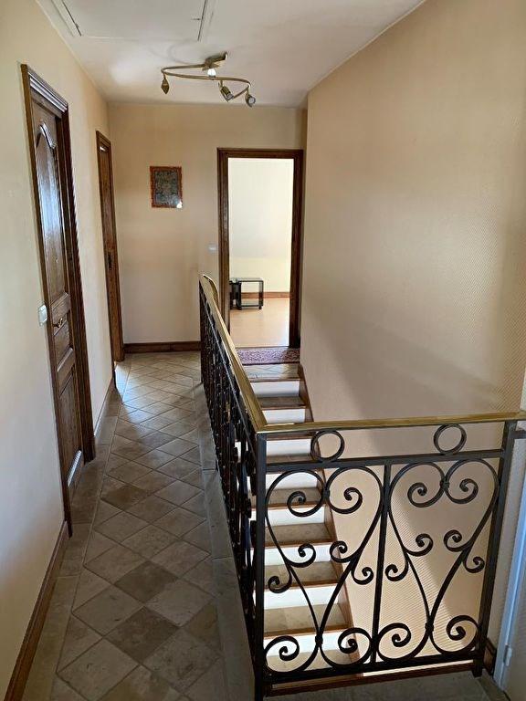 Vente maison / villa Sartrouville 799000€ - Photo 8