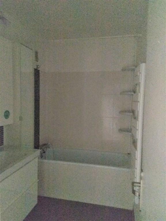 Sale apartment Rouen 83000€ - Picture 4