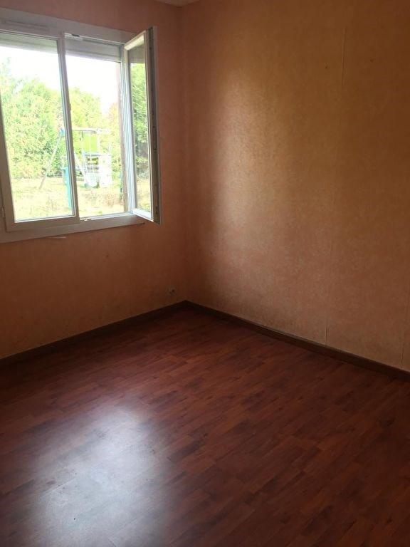 Vente maison / villa Mittainvilliers 130000€ - Photo 7