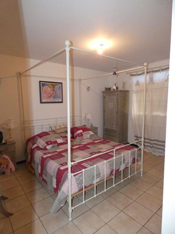 Sale house / villa Villesequelande 149000€ - Picture 17