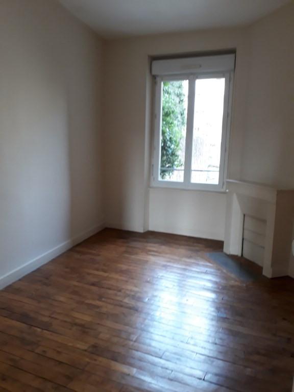 Rental apartment Limoges 595€ CC - Picture 6