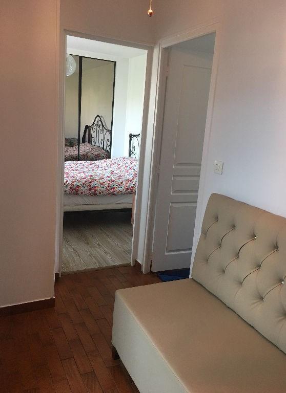 Vente maison / villa Villeneuve saint georges 292000€ - Photo 6