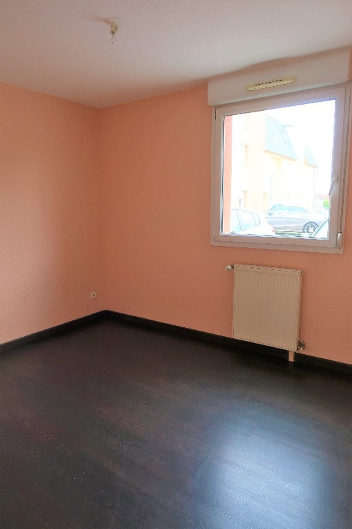 Vente appartement Kembs 204 000€ - Photo 4