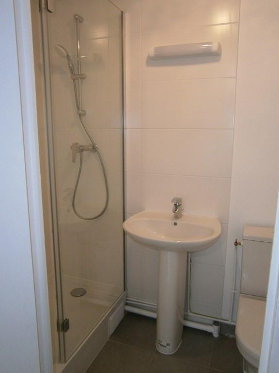 Rental apartment Jouy en josas 680€ CC - Picture 5
