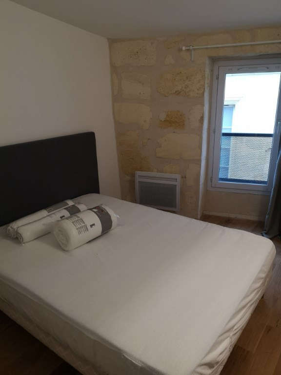 Location appartement Bordeaux 1 280€ CC - Photo 6