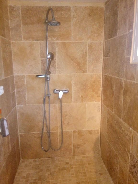 Produit d'investissement maison / villa Saint gilles les bains 465000€ - Photo 6