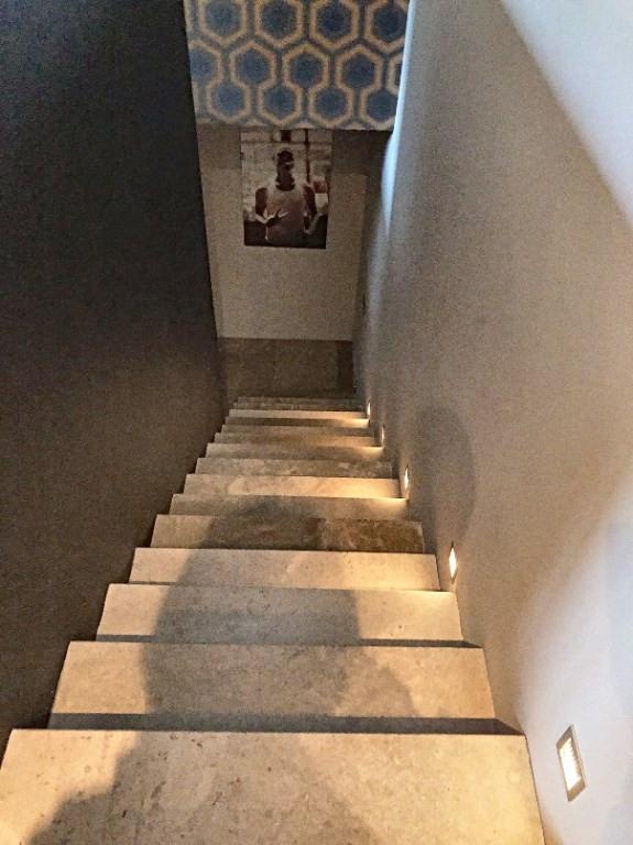 Vente de prestige maison / villa Les angles 1150000€ - Photo 8