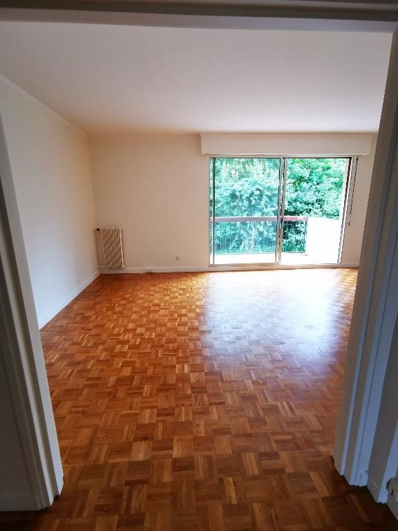 Alquiler  apartamento Marly le roi 1280€ CC - Fotografía 1