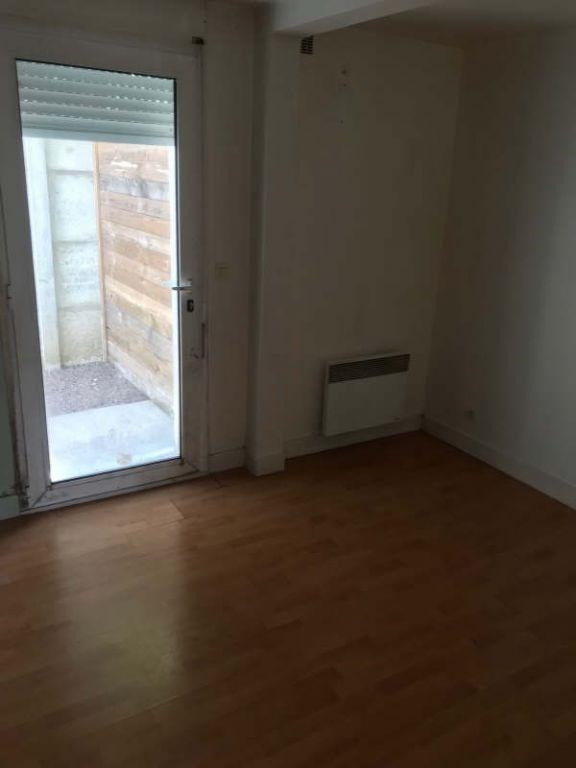 Vendita appartamento Sartrouville 179000€ - Fotografia 3