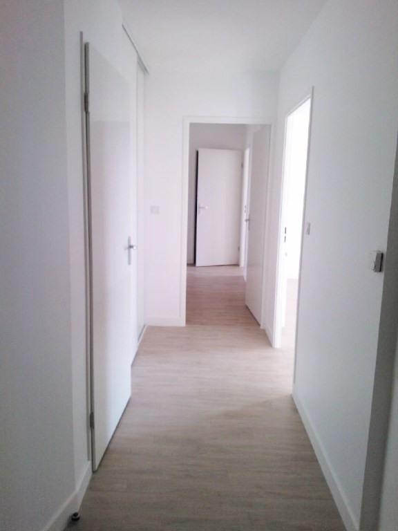 Location appartement Nantes 1022€ CC - Photo 2
