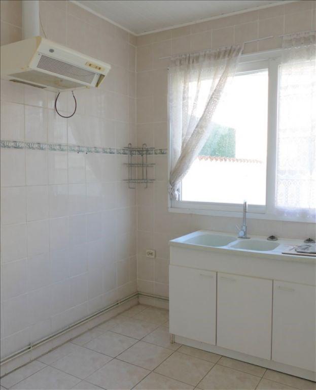 Vente maison / villa Royan 399000€ - Photo 3