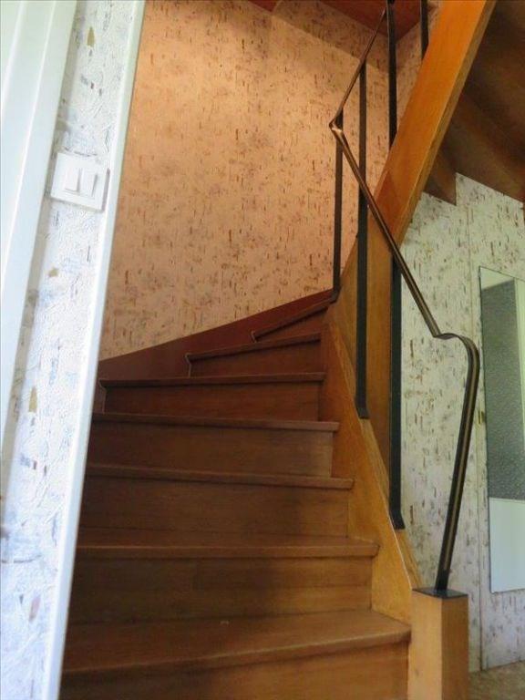 Venta  casa Gallardon 170800€ - Fotografía 4