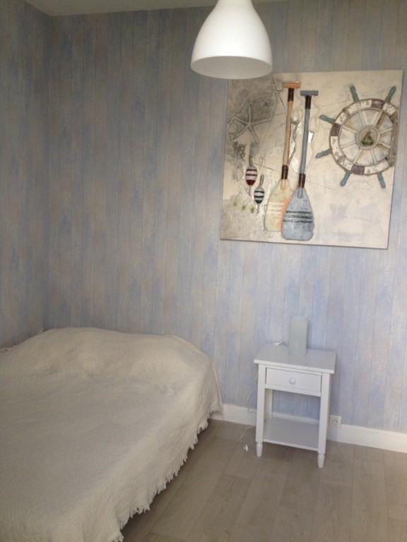Vente maison / villa La baule 309750€ - Photo 4