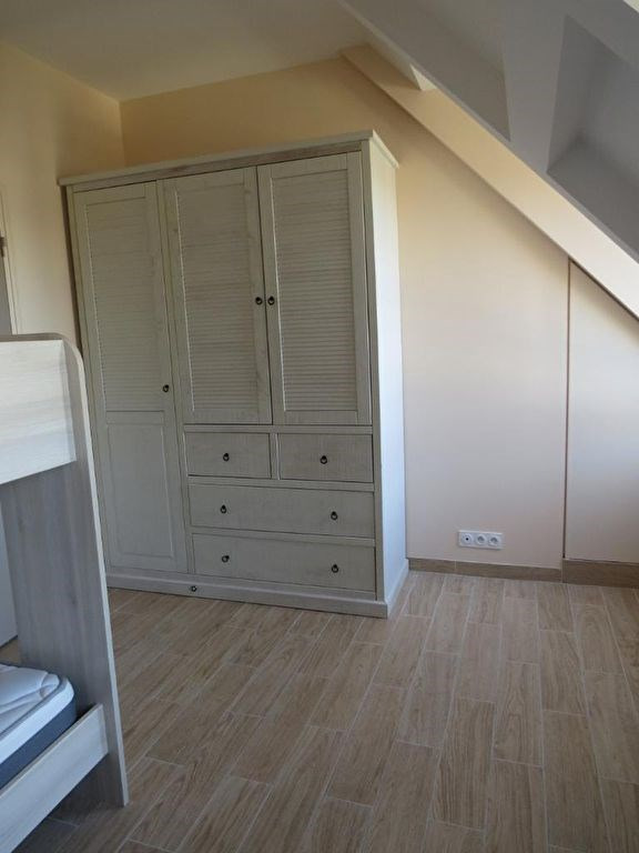 Rental house / villa Maisons laffitte 1950€ CC - Picture 6