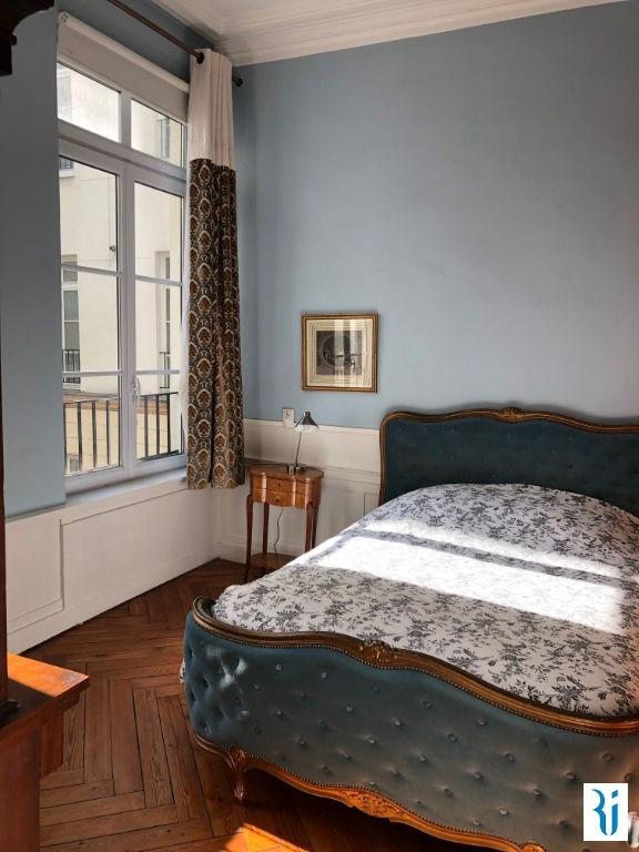 Alquiler  apartamento Rouen 1140€ CC - Fotografía 5