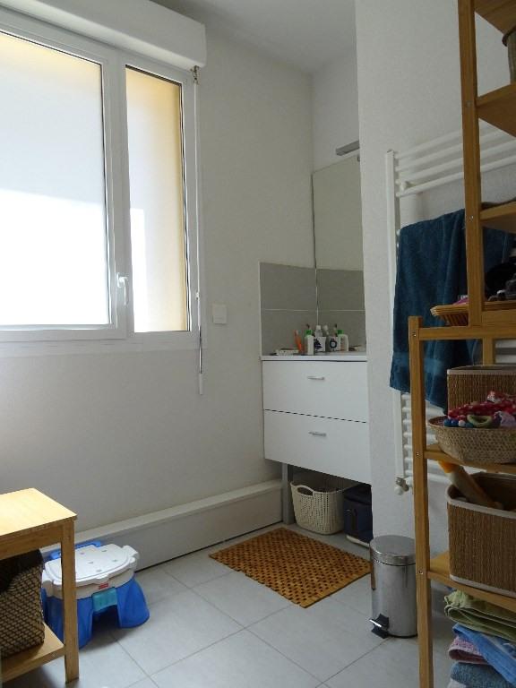 Vente appartement Bordeaux 292000€ - Photo 9